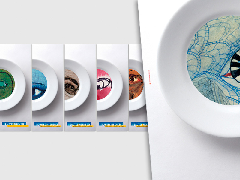 beautes_menu