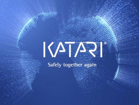 KATARI®